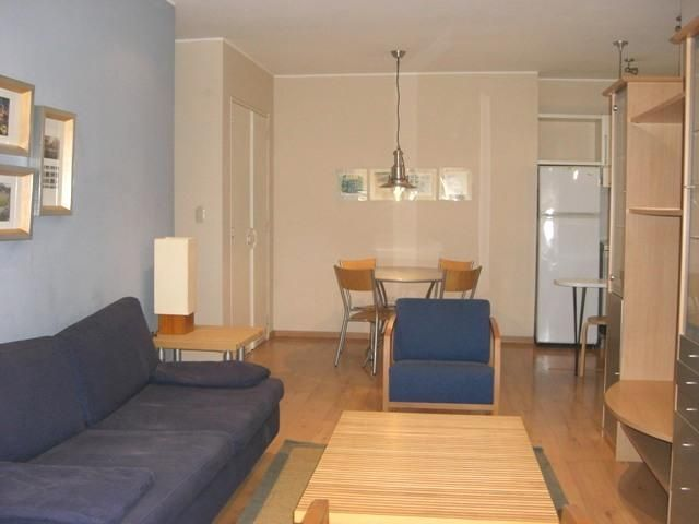 Apartamento Distrito Metropolitano>Caracas>La Castellana - Venta:461.512.000.000 Precio Referencial - codigo: 18-116