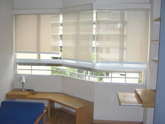 Apartamento Distrito Metropolitano>Caracas>La Castellana - Venta:19.957.000 Precio Referencial - codigo: 18-116