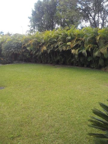 Casa Distrito Metropolitano>Caracas>La Lagunita Country Club - Venta:2.150.000 US Dollar - codigo: 18-117