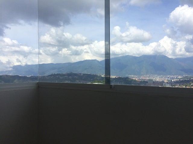 Apartamento Distrito Metropolitano>Caracas>Municipio Baruta - Venta:85.465.000.000 Precio Referencial - codigo: 18-126