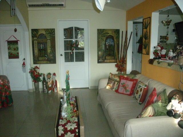 Casa Zulia>Maracaibo>La Limpia - Venta:153.837.000.000 Precio Referencial - codigo: 18-137