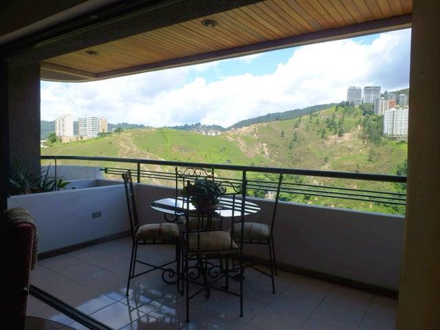 Apartamento Distrito Metropolitano>Caracas>Alto Prado - Venta:79.394.000.000 Precio Referencial - codigo: 18-146