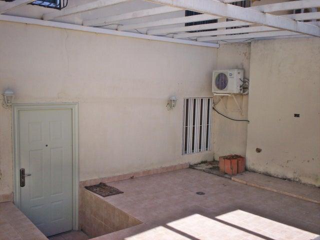 Casa Aragua>El Consejo>Terrazas de la Hacienda - Venta:25.640.000.000 Precio Referencial - codigo: 18-234