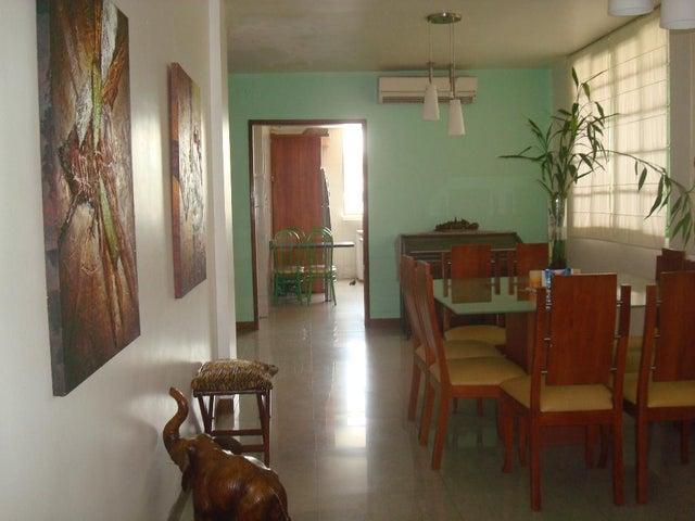 Apartamento Distrito Metropolitano>Caracas>Colinas de Bello Monte - Venta:24.429.000.000 Precio Referencial - codigo: 18-160