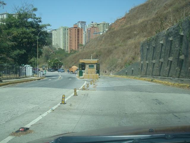 Apartamento Distrito Metropolitano>Caracas>La Bonita - Venta:136.744.000.000 Precio Referencial - codigo: 18-161