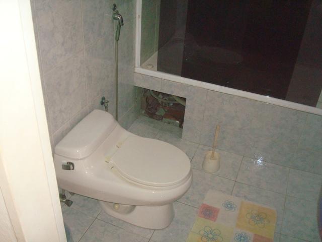 Apartamento Distrito Metropolitano>Caracas>Caurimare - Venta:581.163.000.000 Precio Referencial - codigo: 18-163