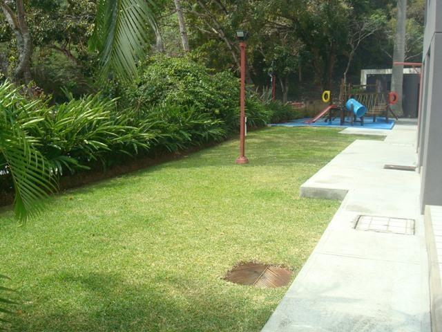 Apartamento Distrito Metropolitano>Caracas>La Alameda - Venta:512.791.000.000 Precio Referencial - codigo: 18-170
