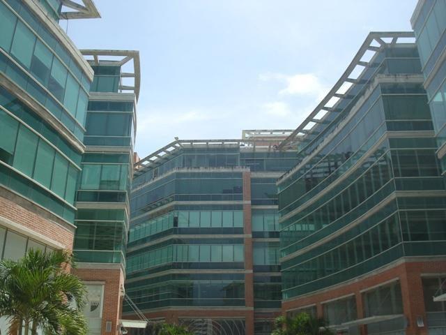 Oficina Distrito Metropolitano>Caracas>Boleita Norte - Venta:25.850.000 Precio Referencial - codigo: 18-174