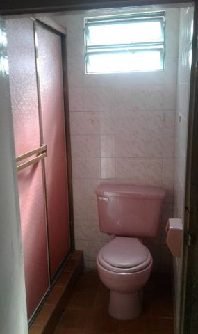 Casa Zulia>Municipio San Francisco>Manzanillo - Venta:21.719.000.000 Precio Referencial - codigo: 18-185