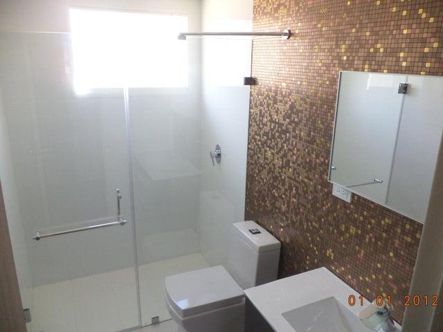 Apartamento Distrito Metropolitano>Caracas>Santa Monica - Venta:27.483.000.000 Precio Referencial - codigo: 18-189