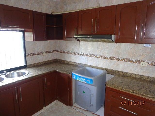 Apartamento Distrito Metropolitano>Caracas>Hoyo de La Puerta - Venta:6.718.000.000 Precio Referencial - codigo: 18-193