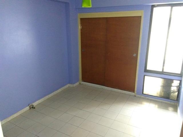 Apartamento Lara>Barquisimeto>Parroquia Santa Rosa - Venta:144.069.000.000 Precio Referencial - codigo: 18-190