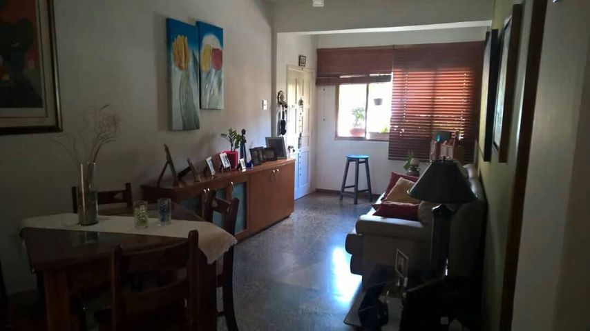 Apartamento Distrito Metropolitano>Caracas>Colinas de Bello Monte - Venta:16.490.000.000 Precio Referencial - codigo: 18-201