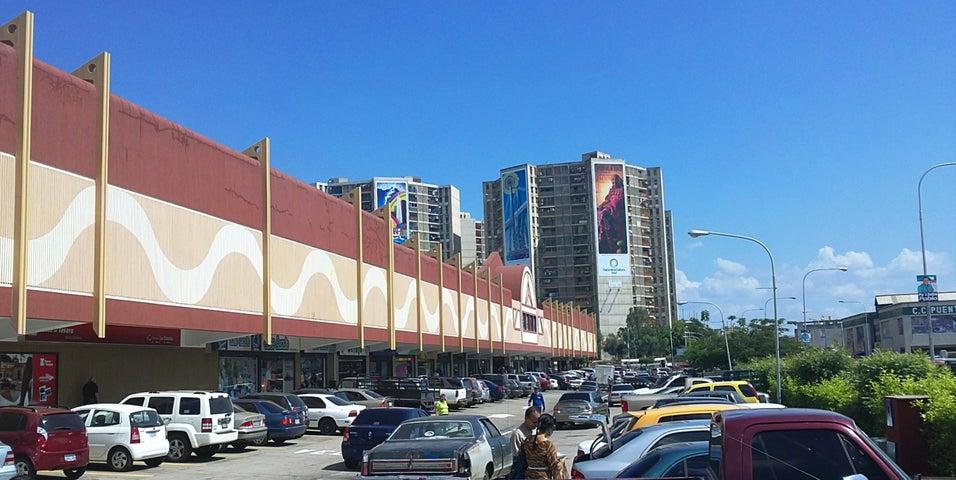 Local Comercial Zulia>Maracaibo>Centro - Venta:2.721.000 Precio Referencial - codigo: 18-214
