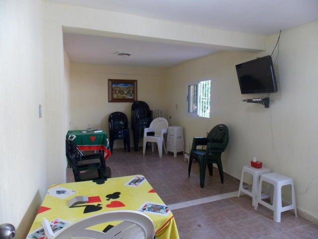 Casa Falcon>Punto Fijo>Santa Irene - Venta:9.524.000  - codigo: 18-216