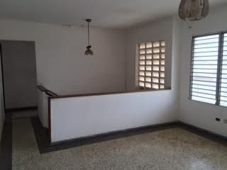 Casa Falcon>Punto Fijo>Casacoima - Venta:3.696.000  - codigo: 18-224