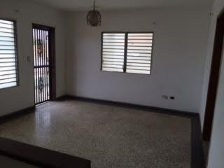 Casa Falcon>Punto Fijo>Casacoima - Venta:109.395.000.000  - codigo: 18-224