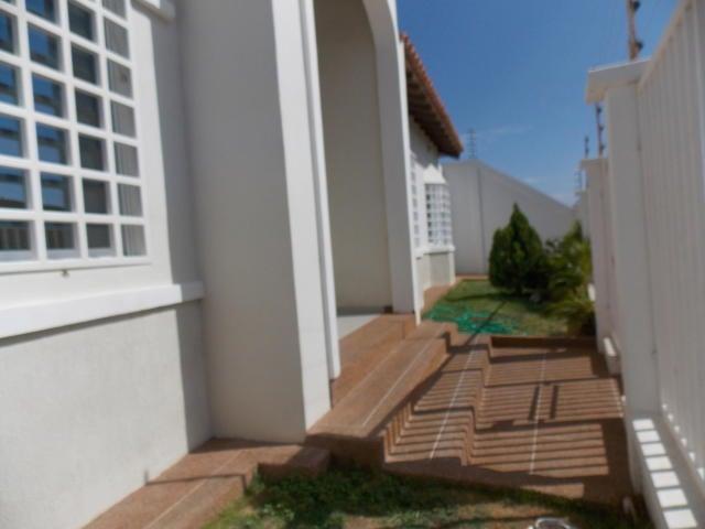 Casa Falcon>Punto Fijo>Las Virtudes - Venta:67.180.000.000 Bolivares - codigo: 18-225