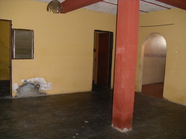 Apartamento Miranda>Guarenas>Guarenas - Venta:1.550  - codigo: 18-229