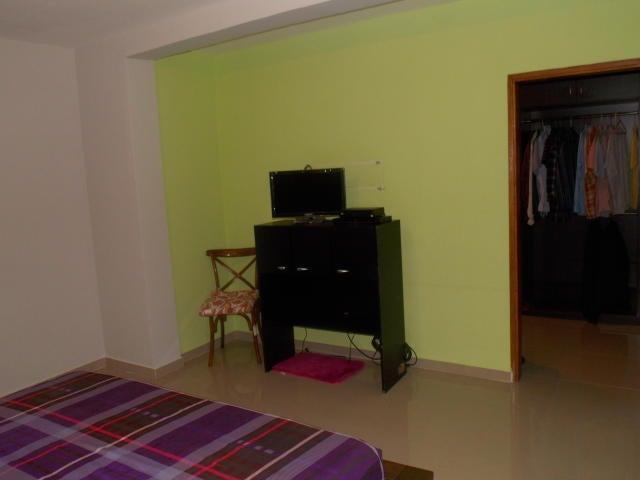 Casa Falcon>Punto Fijo>Puerta Maraven - Venta:24.429.000.000 Bolivares - codigo: 18-232