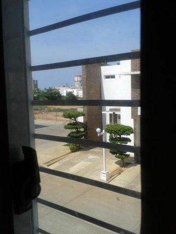 Apartamento Zulia>Ciudad Ojeda>Cristobal Colon - Alquiler:104.000.000 Precio Referencial - codigo: 18-242