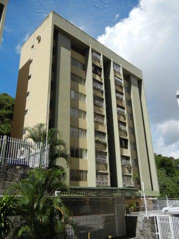 Apartamento Distrito Metropolitano>Caracas>Colinas de Santa Monica - Venta:29.315.000.000 Precio Referencial - codigo: 18-246