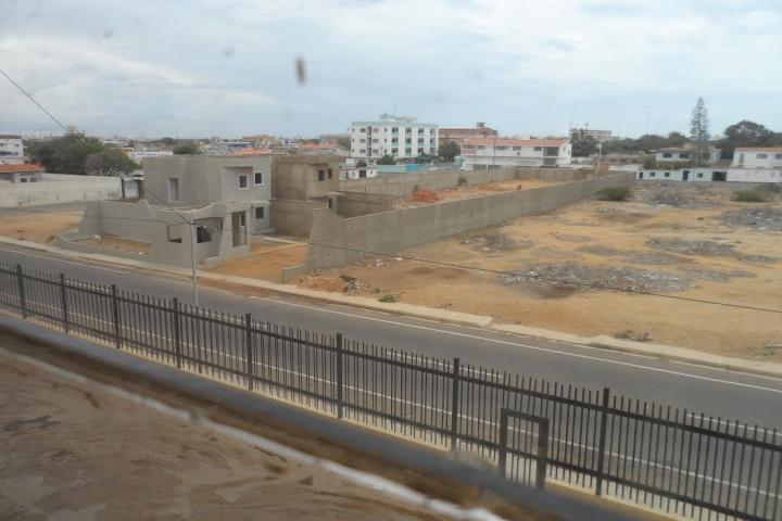 Apartamento Falcon>Punto Fijo>Santa Irene - Venta:2.000.000.000 Bolivares Fuertes - codigo: 18-264
