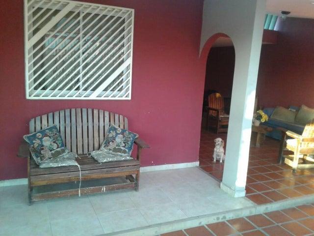Casa Zulia>Maracaibo>Maranorte - Venta:54.297.000.000 Precio Referencial - codigo: 18-267