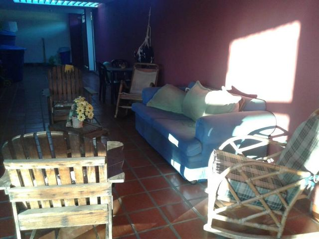 Casa Zulia>Maracaibo>Maranorte - Venta:18.000 Bolivares - codigo: 18-267