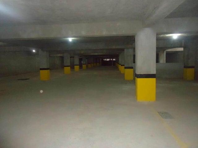 Apartamento Zulia>Maracaibo>Valle Frio - Venta:14.352.000.000 Precio Referencial - codigo: 18-271