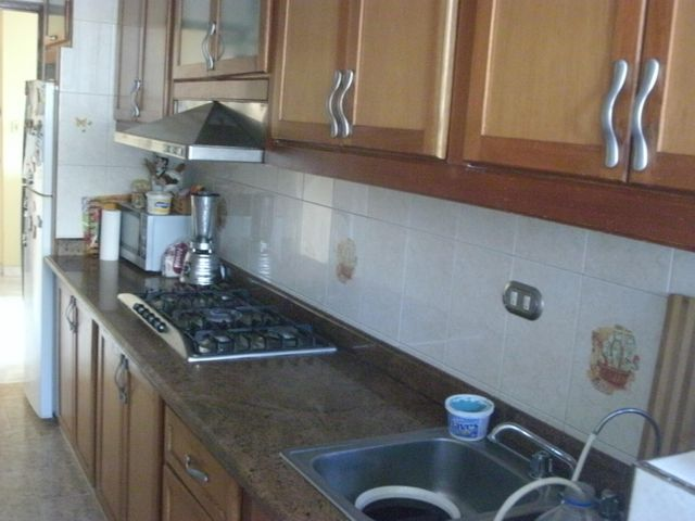 Apartamento Lara>Barquisimeto>Del Este - Venta:9.161.000.000 Precio Referencial - codigo: 18-273
