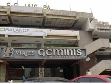 Local Comercial Zulia>Maracaibo>Indio Mara - Venta:2.957.000 Precio Referencial - codigo: 18-276