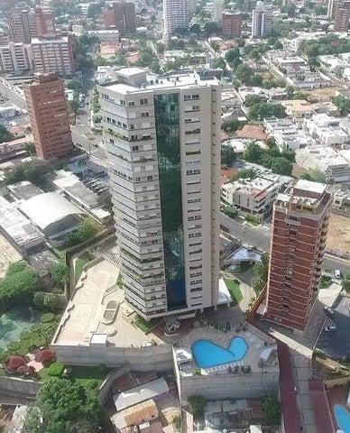 Apartamento Zulia>Maracaibo>La Lago - Venta:396.972.000.000 Precio Referencial - codigo: 18-278