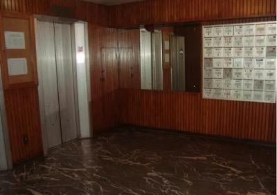 Apartamento Distrito Metropolitano>Caracas>La California Norte - Venta:141.406.000.000 Precio Referencial - codigo: 18-306