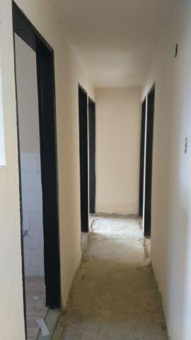 Apartamento Miranda>Cua>Industrial el Deleite - Venta:350.000.000 Bolivares Fuertes - codigo: 18-341