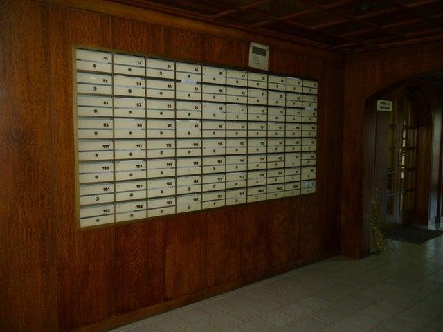 Apartamento Aragua>Maracay>El Centro - Venta:3.459.000 Precio Referencial - codigo: 18-298