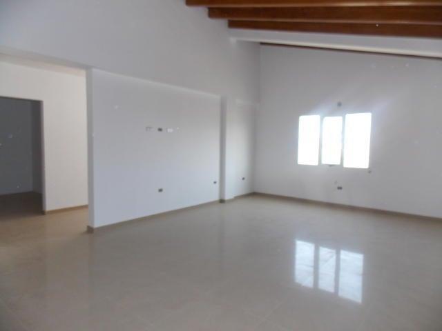 Townhouse Falcon>Punto Fijo>Zarabon - Venta:22.514.000  - codigo: 18-305