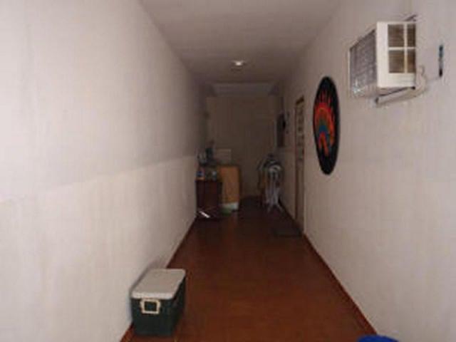 Casa Falcon>Punto Fijo>Puerta Maraven - Venta:307.686.000.000  - codigo: 18-312