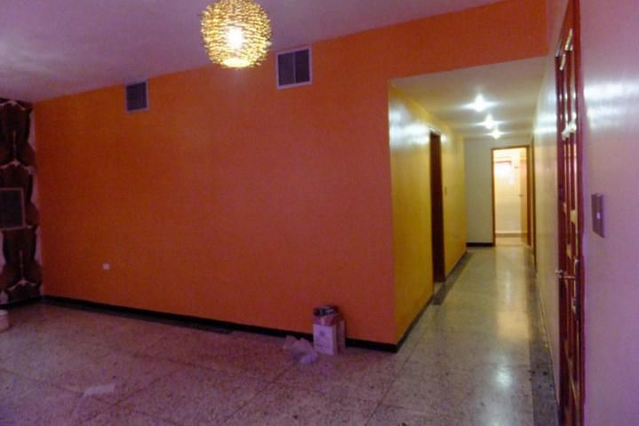 Casa Falcon>Punto Fijo>Puerta Maraven - Venta:7.829.000  - codigo: 18-312