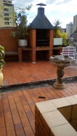 Apartamento Distrito Metropolitano>Caracas>San Bernardino - Venta:25.380.000.000 Bolivares Fuertes - codigo: 18-314
