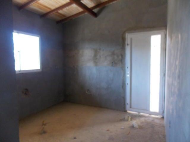 Casa Falcon>Punto Fijo>Guanadito - Venta:20.995.000.000 Precio Referencial - codigo: 18-317