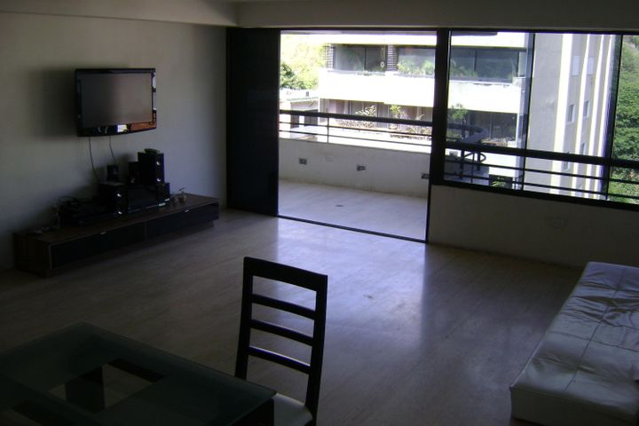 Apartamento Distrito Metropolitano>Caracas>Las Mercedes - Venta:244.290.000.000 Precio Referencial - codigo: 18-344