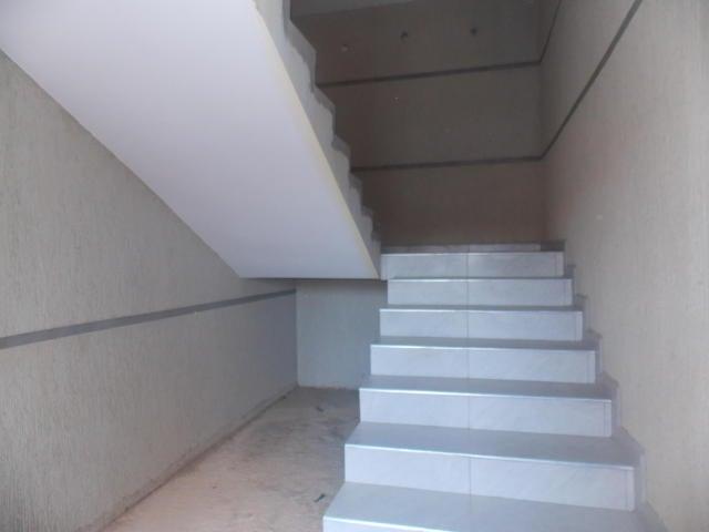 Apartamento Falcon>Punto Fijo>Puerta Maraven - Venta:32.578.000.000 Precio Referencial - codigo: 18-320