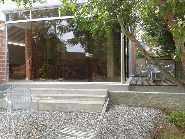 Casa Lara>Barquisimeto>El Manzano - Venta:16.580.000 Precio Referencial - codigo: 18-326