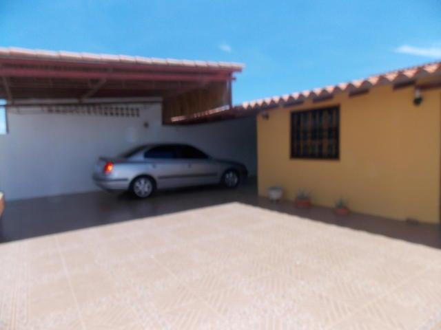 Casa Falcon>Punto Fijo>Puerta Maraven - Venta:2.999.000.000 Bolivares - codigo: 18-327