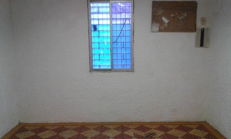 Oficina Zulia>Maracaibo>Santa Lucia - Alquiler:100 US Dollar - codigo: 18-323