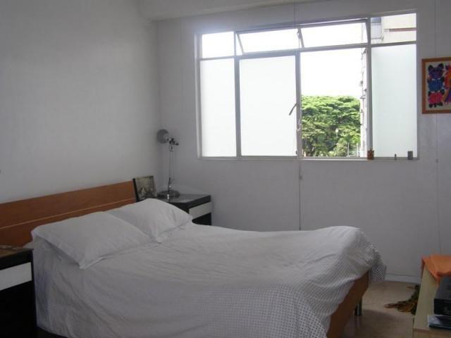 Apartamento Distrito Metropolitano>Caracas>Los Palos Grandes - Venta:64.729.000 Precio Referencial - codigo: 18-329