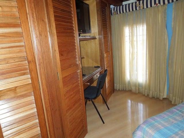 Casa Anzoategui>Lecheria>Complejo Turistico EL Morro - Alquiler:1.200 Precio Referencial - codigo: 18-335