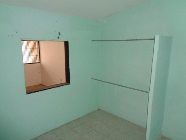 Casa Portuguesa>Araure>Araure - Venta:338.000 Precio Referencial - codigo: 18-338