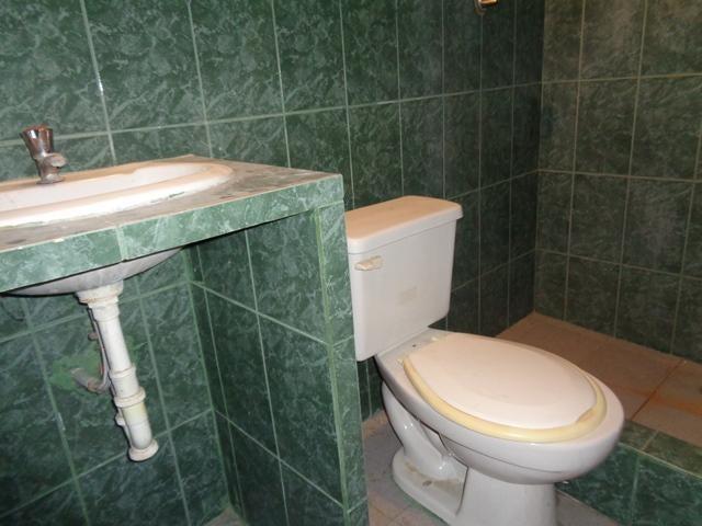 Casa Portuguesa>Araure>Araure - Venta:1.649.000.000 Precio Referencial - codigo: 18-338